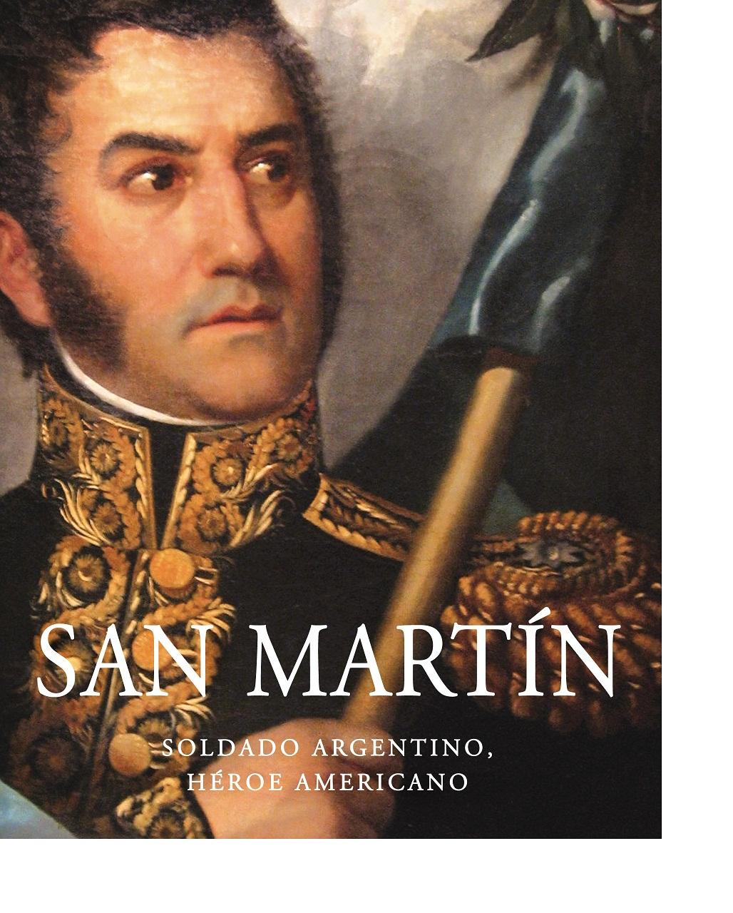PREGUNTAS Y RESPUESTAS SOBRE LA VIDA DE JOSE DE SAN MARTIN. Fuente: www.elhistoriador.com.ar Web dirigida por Felipe Pigna. Ofrecemos esta guía de preguntas ... - SANMARTIN