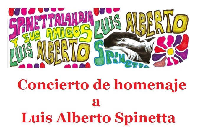 conciertos de verano 2017 en barcelona